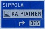 KkylSippola.jpg (4347 bytes)